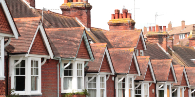 Factors to Consider When Shopping for Various Types of Roofing Materials According to the Huffington Post